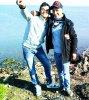 io e il mio amico :)