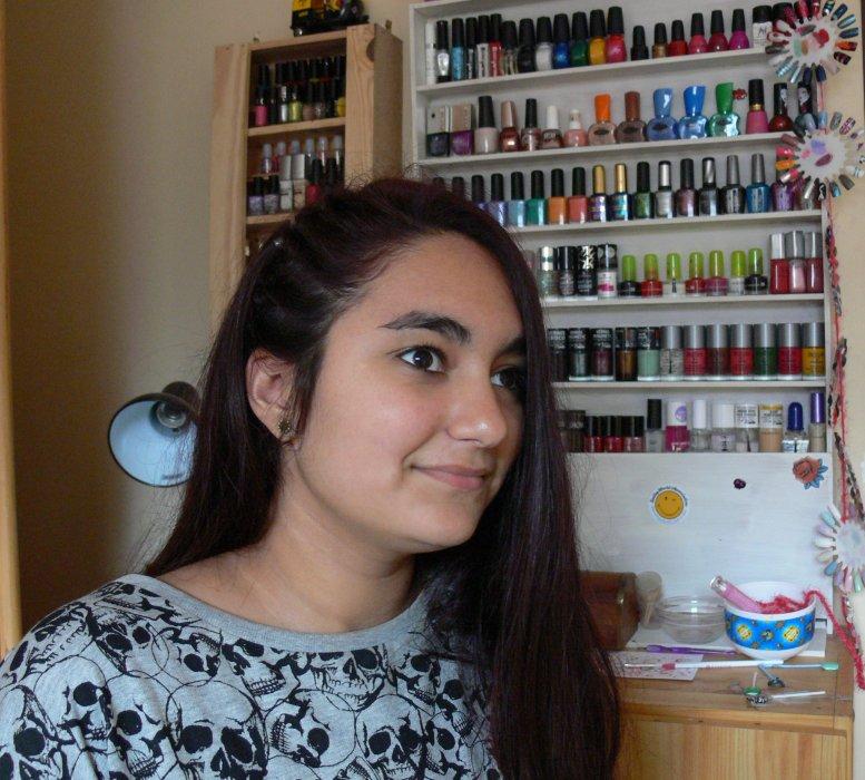 Blog de Nail-Art-avec-T-T