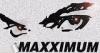 radio-max-ximum
