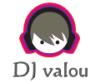 la-Dj-valou-et-la