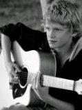 Photo de Cody-Simpson-news