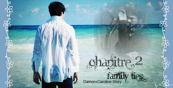 DamonxCaroline-Story