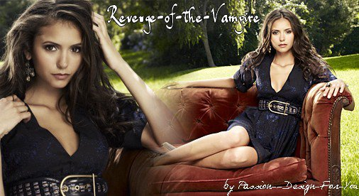 Revenge-of-the-Vampire