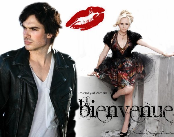 I-m-crazy-of-Vampire-D