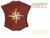 happy-family-brumaire