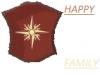 happy-family-brumaire