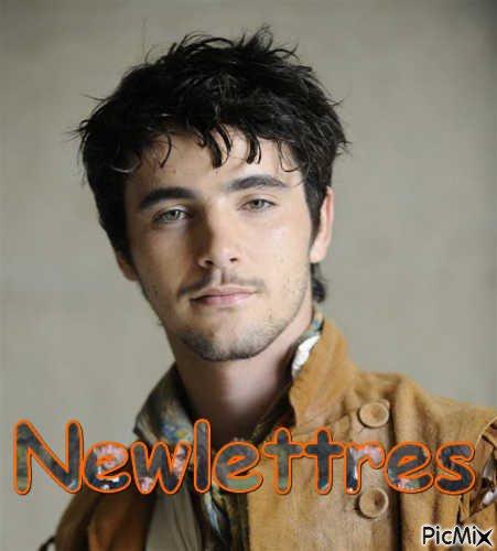 Newlettres