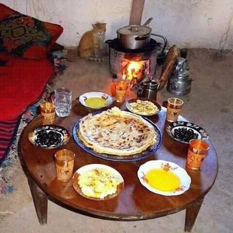bienvenu sidi rabat maroc
