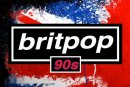 Photo de britpopismylife