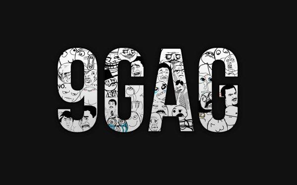 9 Gag