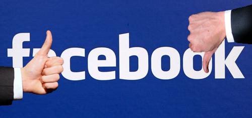 Facebook vous suit, même déconnecté   , publiée le 27 septembre 2011 18h 23