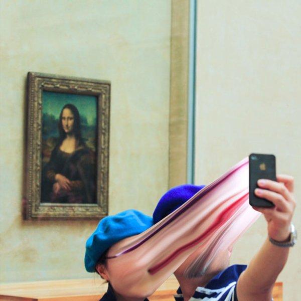 La mort des relations sociales : un triste phénomène illustré par ces smartphones qui aspirent nos âmes