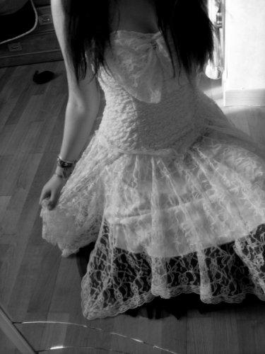 Blog de gothiquelolita-store2