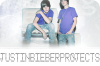 JustinBieberProjects