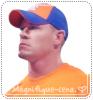 Magnifique-Cena