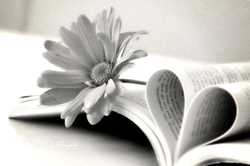 .Citations.