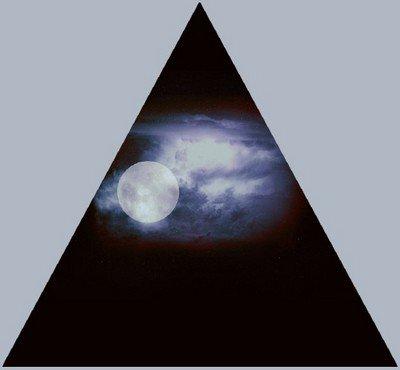 1955-2003. / 7 aôut 2012.