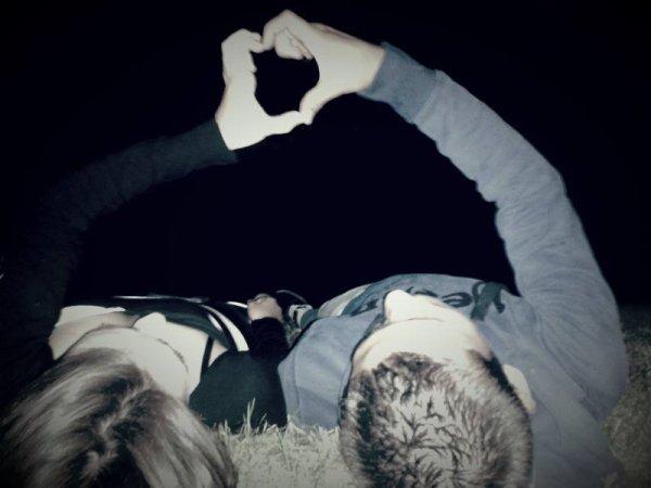 «Le meilleur ami n'est pas celui que tu connais depuis le plus longtemps, c'est celui que tu connais et qui ne t'a jamais quitté»♥