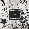 Fiction-oracle2lumiere