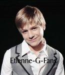 Photo de Etienne-G-Fans