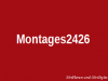 Montages2426