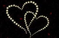 Chapître n° 2 : Ma Vie [ LoOve ] ♥'  C'est quand la distance s'impose que l'amour transparait le plus  Le vide de l'absence nous fait aimer plus fort.  Ce sont tous les souvenirs qui nous reviennent &` les larmes qui nous montent aux yeux ♥.===