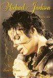 Photo de Michael-Jackson-69330