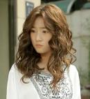 Photo de BAP-Love-K-pop