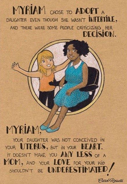 Tu n'es pas sa princesse. Tu es ta propre reine.