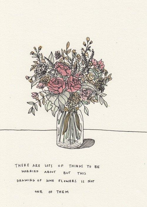 Conseils de trucs à faire après avoir pleuré longtemps parce que tu dois probablement te sentir exténué et vidé et je ne veux pas ça pour toi :