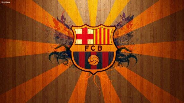 La meilleures équipe :)