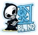 Photo de blind360
