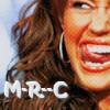 Miley-Ray--Cyrus