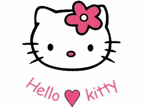 Vente Hello Kitty & Diddl