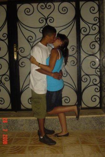 sarounette x3x3x3x3x3x3 love