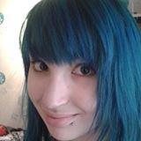Blog de Fioma-Lolita