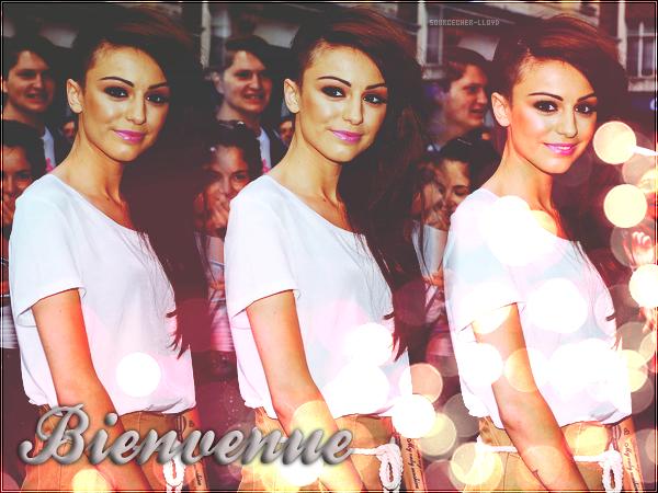 ♦SOURCECHER-LLOYD.SKY.COM____Ta source pour suivre Cher Lloyd.