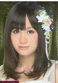 interwiw atsuko maeda