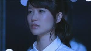 image du clip yume no kawa (1)