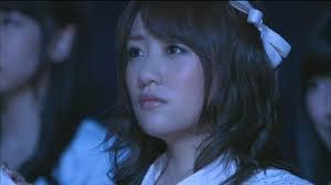 yume no kawa image clip (2)