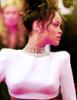 Flower-Rihanna