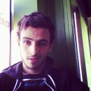 Photo de bileltah93