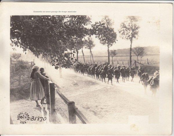 Dammartin-sur-Meuse 52 Haute-Marne