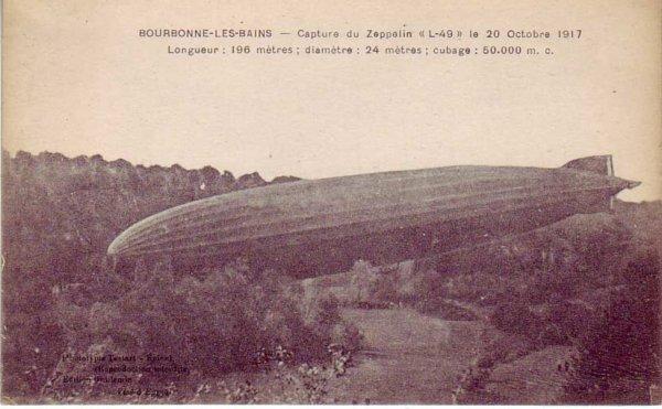 BOURBONNE LES BAINS  52000