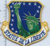 48th Fighter Wing
