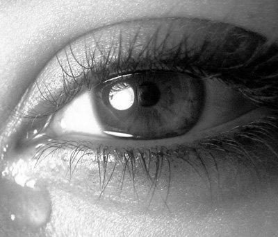 La tristesse que l'amour ne voit pas celui que vous avez l'amour ♥ ♥  ♥