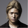 izaki-crows-zero-serizaw