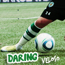 Photo de Daring-Veloso