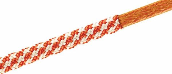 corde pour treuil avec epissure pour treuil extreme sur mesure