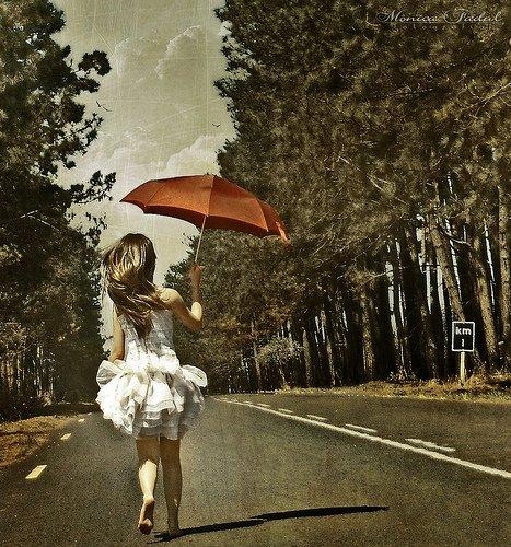 Le coeur a ses raison, que la raison ignore ...... <3